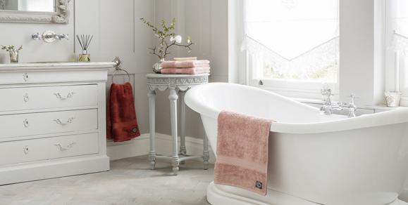towels and bathshop
