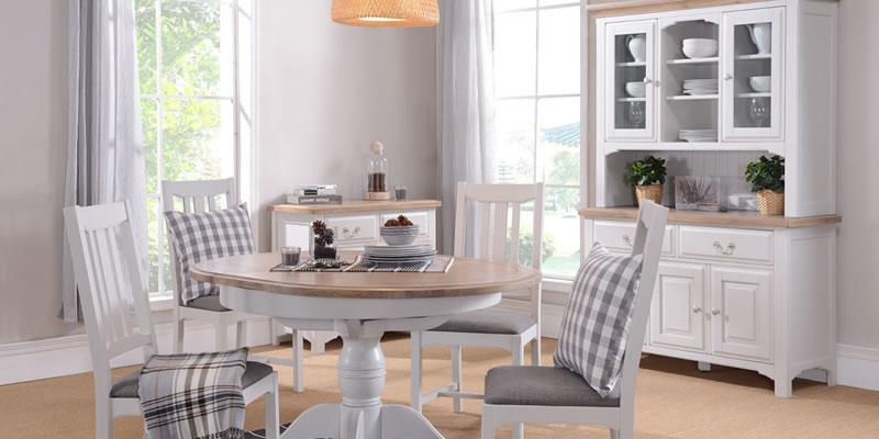 Furniture Morleys Bexleyheath
