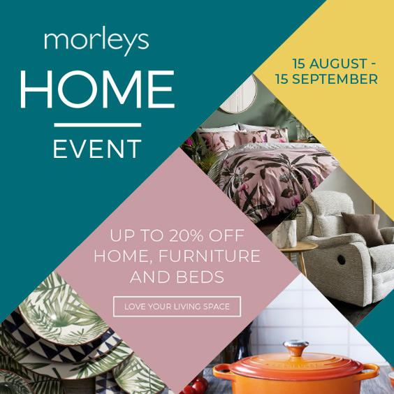 Home Event